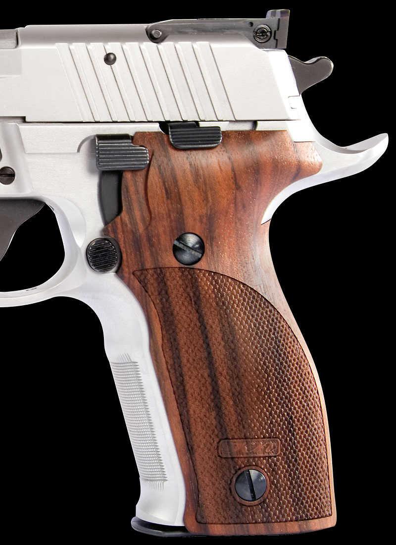Karl Nill Magriffe Pistol Grips 1911schematicsandpartslists Please Download Free Gun Manual Here