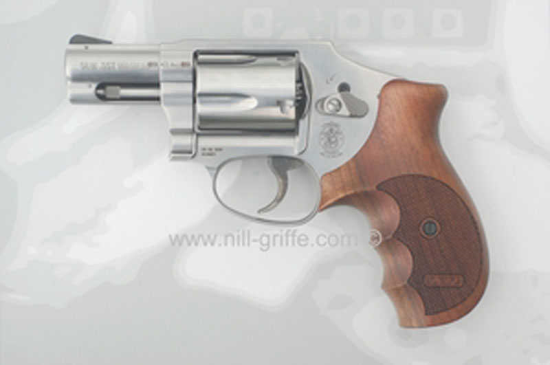 Thoughts on these grips? - 1911Forum